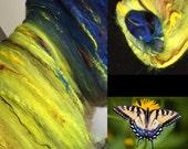 SALE!!! Swallowtail 3.75oz Super Batt