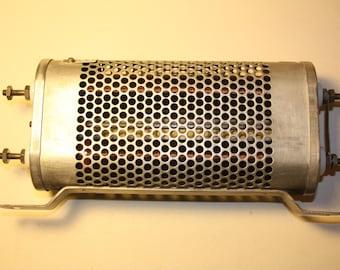 Vintage GE Resistor