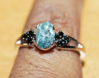 how to clean engagement ring boil