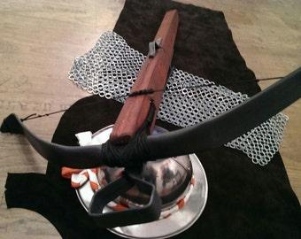 Crossbow LARP / LARP crossbow