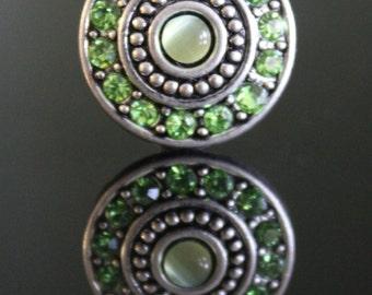 SB0176 Snap Button