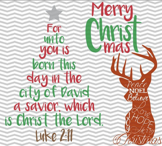 Bible Merry Christmas Images - Reverse Search