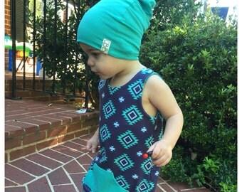 Baby boy romper sizes newborn to 2-3 year old baby fall clothes , baby boy romper outfit , baby boy clothes