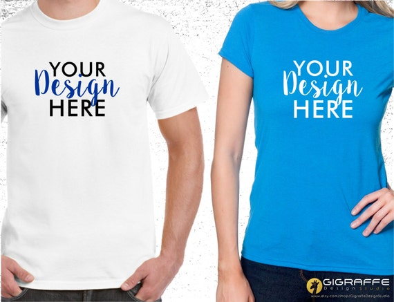 Custom t shirt printing custom t shirt design apparel for Personal t shirt printing