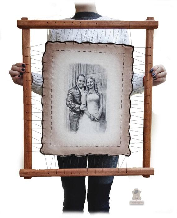 13 Wedding Anniversary Gift Ideas: 13th ANNIVERSARY GIFT 13th Wedding Anniversary Lace By
