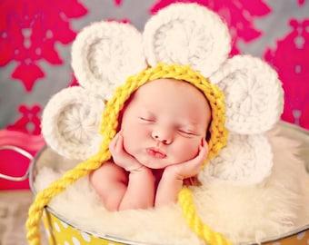 Hello world: Newborn essentials