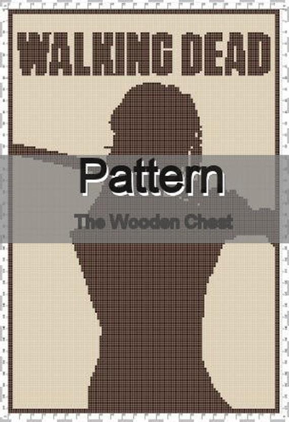 walking dead compendium 2 pdf free