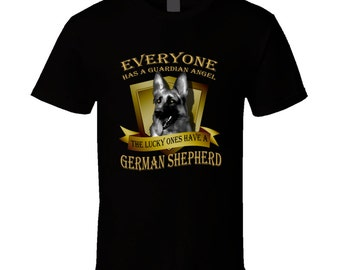 German Shepherd t-shirt. German Shepherd tshirt. German Shepherd tee for him or her. German Shepherd gift idea as a German Shepherd gift