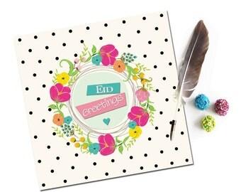 Beautiful Eid Mubarak Cards, Eid Cards, Eid Greeting Cards, Modern Islamic Cards, Muslim Cards