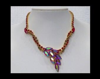 Juliana Style Necklace