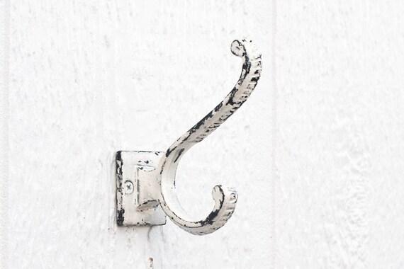 coat hooks wall hooks decorative coat hooks wall hook coat