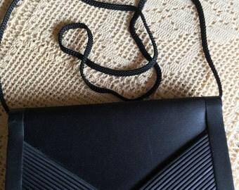 Vintage Signed la Regale Evening Bag