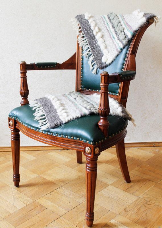 chair pad seat cushion bar stool cushions by  : il570xN1062835749db6o from www.etsy.com size 570 x 800 jpeg 119kB