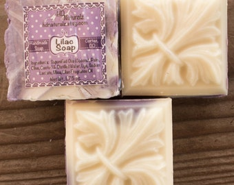 Mini Wedding Favors, Soap Favors, Mini Soaps, Mini Soap Bars, Mini Guest Soaps, Guest Soaps, Mini Soap Gift, Custom Soaps