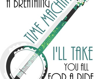 Laundry Room, The Avett Brothers, Wall Print, Lyric Art, Instant Download Part 63