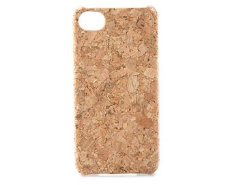 iPhone 6 Plus/6s Plus Natural Cork Case (IPLCORK2)
