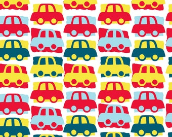 Unique Car Theme Nursery Related Items Etsy