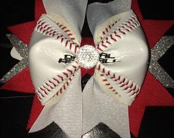 Sports Bows