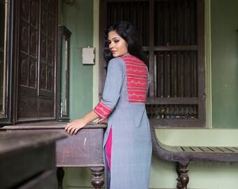 Chaaram Theyyam Kurta