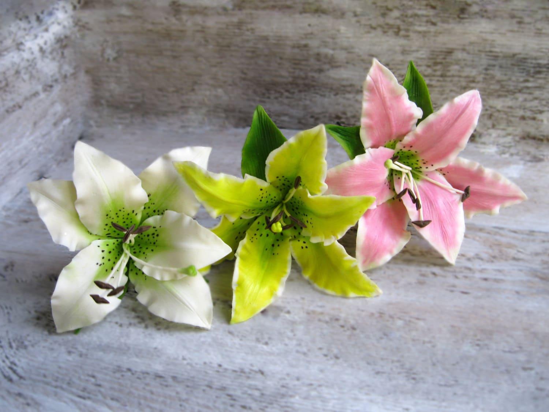 Bridesmaid Gift Ideas Bridal Hair Piece Pink Wedding Hair Pin Floral