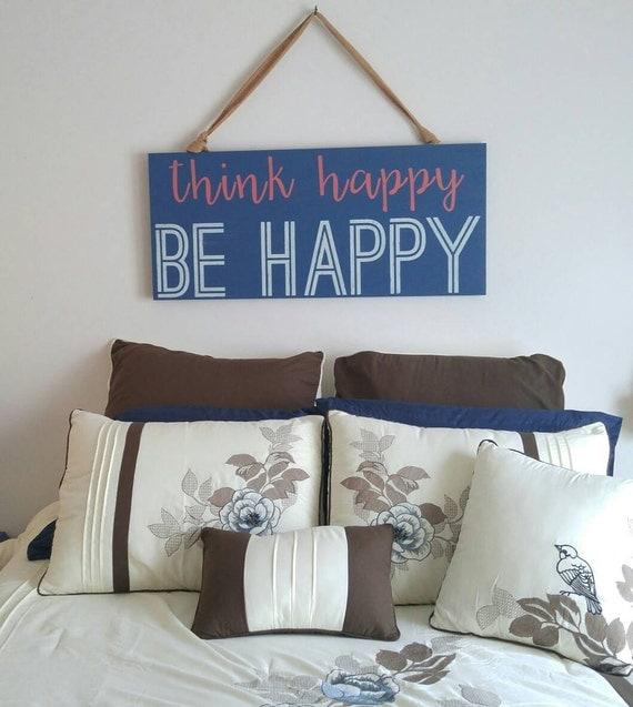 ThePaintedSignCo   Large Wall Signs   Reversible Design   Teen Bedroom  Ideas   Teen Bedroom   Personalized Sign   Girls Bedroom Ideas   Teenage  Bedroom   ...