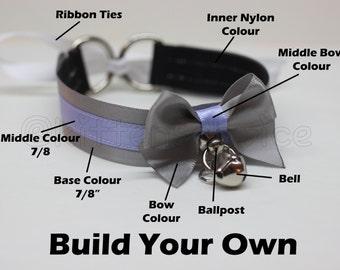 Build Your Own Custom