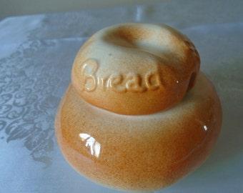 Toni Raymond bread sauce pot