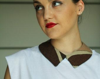 removable collar