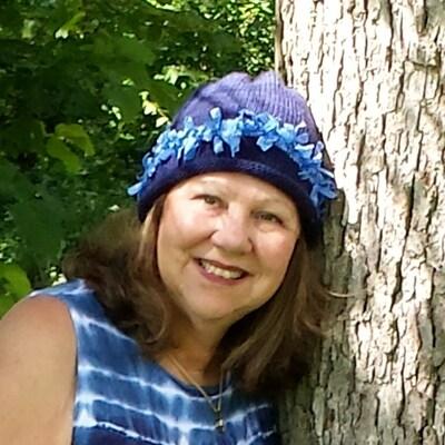CathyTieden