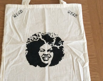 Tote Fabric Bags