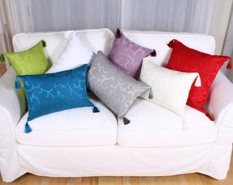 Cushion Justine
