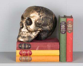 Vintage Set of 5 Fiction Books