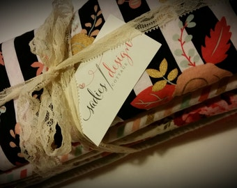 Burp Cloths/New Baby Gifts/Baby Shower/Gifts/Handmade Baby Gifts