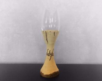"""""""Elvish"""" Cup"""