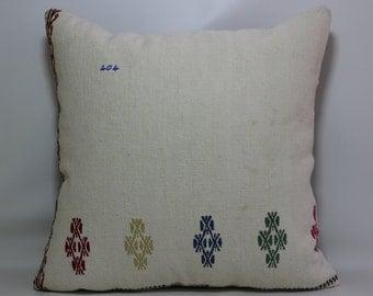 Large Floor Pillow Etsy