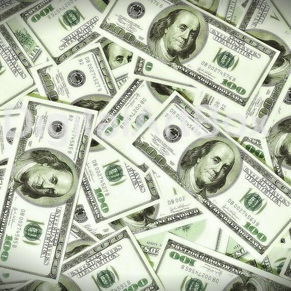 Money back essay service custom papers