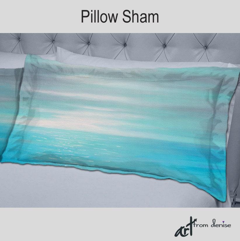 Decorative Standard Pillow Shams : decorative pillow shams - 28 images - kettle grove 16 quot decorative pillow sham, cotton blend ...