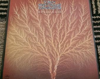 Van der Graaf Generator - Still Life - SRM-1-1096 - 1976 - VG+