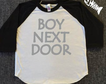 Toddler Boy, raglan, baseball tee, toddler girl, trendy boy, tshirts