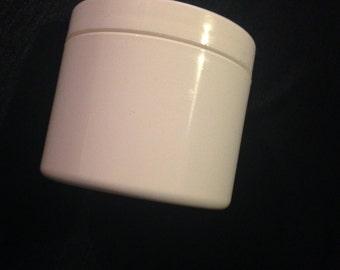Diaper cream