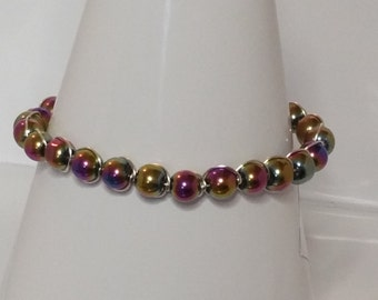 Classic Egyptian Style Bracelet