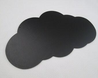 Chalkboard - Cloud