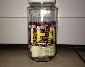 Tea Bag Holder