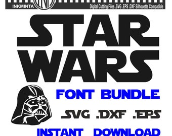 Star wars font svg, star wars svg, star wars font design, starwars logo svg files,svg star wars, starwars No. 18