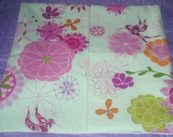Pillow case- cotton