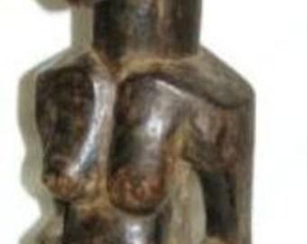Kusu Statue