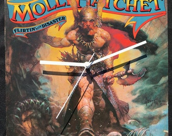 flirting with disaster molly hatchet original members names pictures