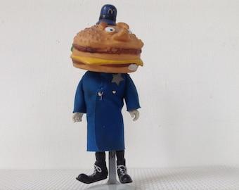 McDonalds doll, vintage