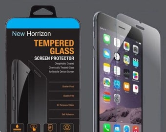 ultra hard tempered glass for apple iphone 6s plus n 6s