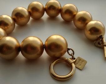 Bracelet Anne Klein